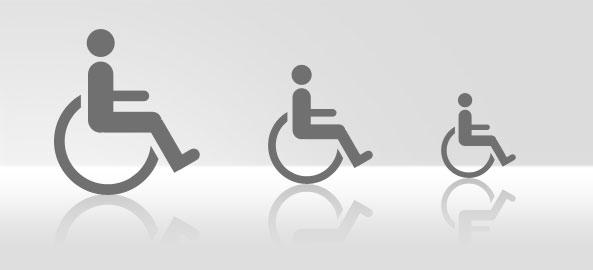Hotele z ułatwieniami dla niepełnosprawnych w Turcji