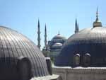 TravelOne poleca: Turcja wycieczki objazdowe