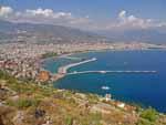 Wakacje Alanya – Turcja wycieczki