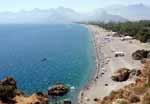 Wczasy Antalya – Turcja wycieczki
