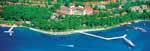 Wakacje Marmaris – Turcja wycieczki